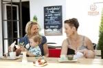 Aj matky potrebujú uvoľnenie a možnosť ísť von s kamarátkami