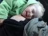 Radostné dieťatko